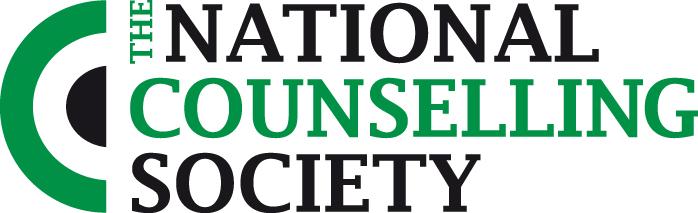 Counsellor Resources logo